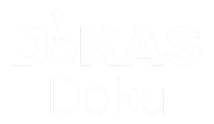 dikas-doku-logo-alpha